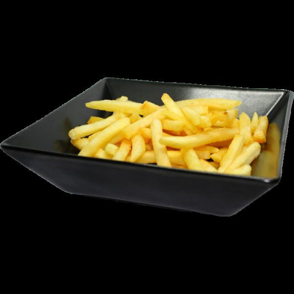 fri kartupeli